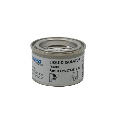 Liquid Isolator